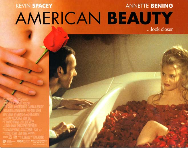 american beauty themes essay american beauty themes essay